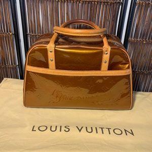 Louis Vuitton bag; READ BOTH LISTINGS, extra pics!